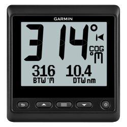 Garmin GNX™ 20 Marine Instrument w/Standard Display