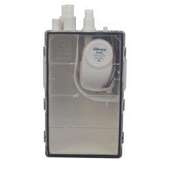 Attwood Marine Shower Sump Pump System - 12V - 750 Gph