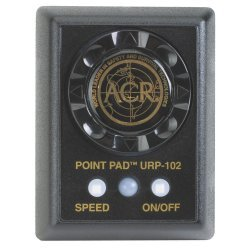 Acr Urp-102 Point Pad Only For Rcl-50/100 Series 1928.3