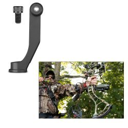 Garmin Archery/Bow Mount For Virb  Action Camera
