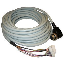 Furuno Cable Assembly f/1935 Radar - 15M