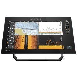 Humminbird APEX 19 MSI+ Chartplotter