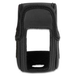 Garmin Carry Case F/Etrex  10, 20 & 30