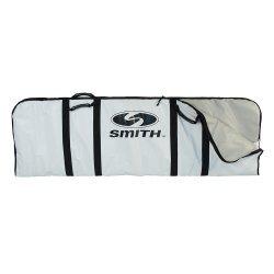 """CE Smith 22"""" X 66"""" Fish Cooler Bag"""