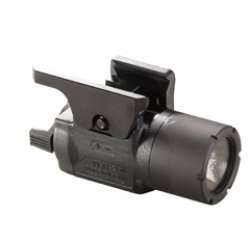 Streamlight TLR-3, C4 LED Tactical Light, Lithi Batt.