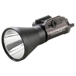 Streamlight TLR-1 Game Spotter STD Rail Locating Keys