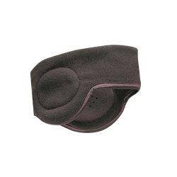Seirus HWS Neofleece Headband - Black