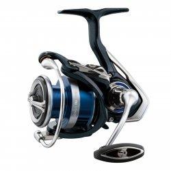 Daiwa Legalis LT 2500D Spinning Reel LEGLT2500D