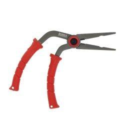 Bubba Stainless Steel Pistol Grip Pliers 8.50 in 1099912