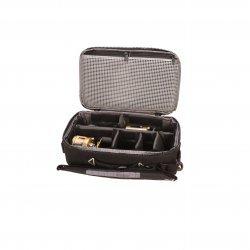 GPS Reel Case Medium 14Lx9Wx5D with shoulder strap NN-1494RC