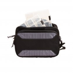 GPS Small Tackle Box 10 tubes and 2 360 Utility Boxes NN-1210STB
