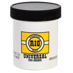 Birchwood RUG4 Rig Univ Grease 3 Ounce Jar