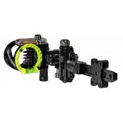 CBE Engage Micro Bow Sight RH .010