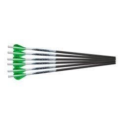 "Excalibur Proflight 16.5"" (6Pk) -Micro Crossbows 22Exp16-6"