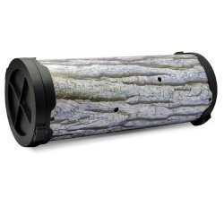 American Hunter 30 lb. Hog Log Feeder