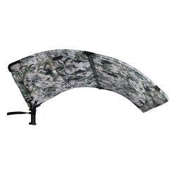 Hawk Treestand Arc Hunting Umbrella