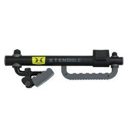 Hawk Treestand Xtendible Bow Arm Adjustable Bow Holder