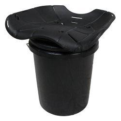 Hawk Treestand 360 Degree Ergo Bucket Seat