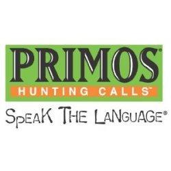 Primos Boost Series C2