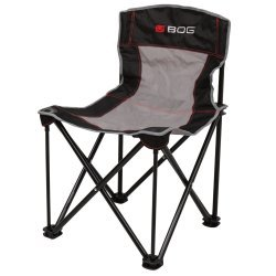 Bog Pod 4 on the Floor Quad Ground Blind Chair 1117129