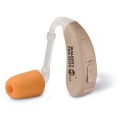 Walkers Game Ear Elite Digital HD PRO 2 Listening Device