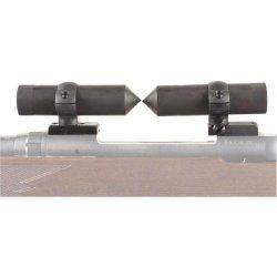 """Wheeler Ring Algn Lapping Kit  1"""" & 30mm"""