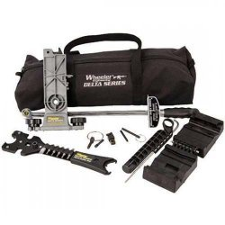 Wheeler AR Armorers Essentials Kit