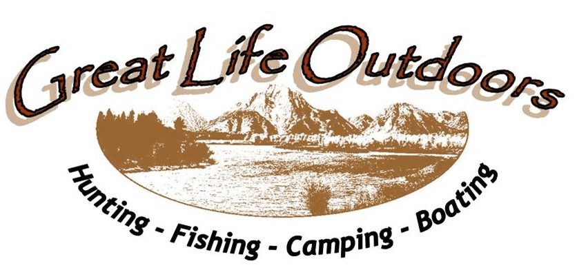Great Life Outdoors