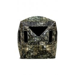 Primos Surroundview 270 Double Bull Ground Blind 65151